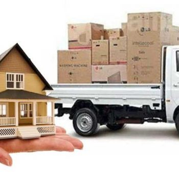 Why it is worth hiring Packers and Movers?