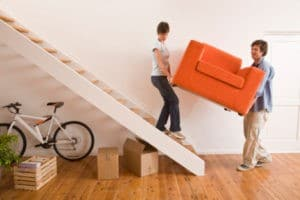 Advantages of Hiring Packers and Movers.