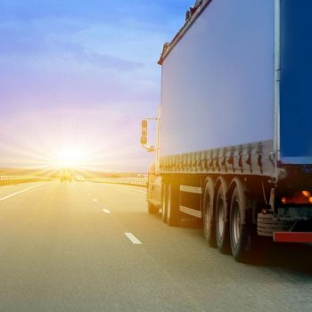 Logistics Service Provided by Packers and Movers