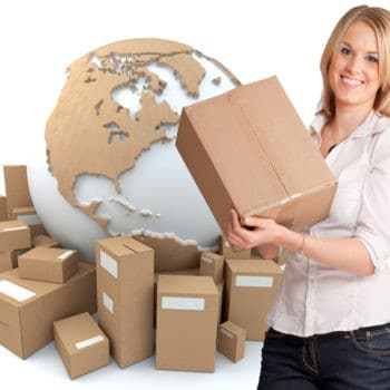 The Reason Why Everyone choose Packers And Movers to relocate their goods from one place to another.