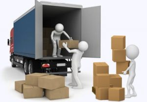 Better Choice for Relocation would be, Hiring Packers and Movers.