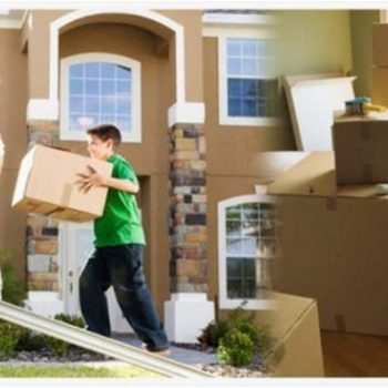 Packers and Movers Hosa Road