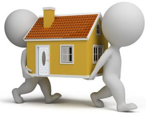 Benefits of House Relocation Services By Packers and Movers
