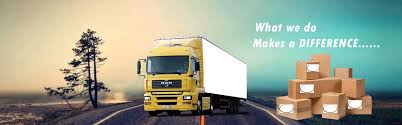 Packers and Movers Near me Bangalore -Logistics Service