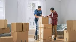 Packers and Movers Bangalore -Corporate Relocations
