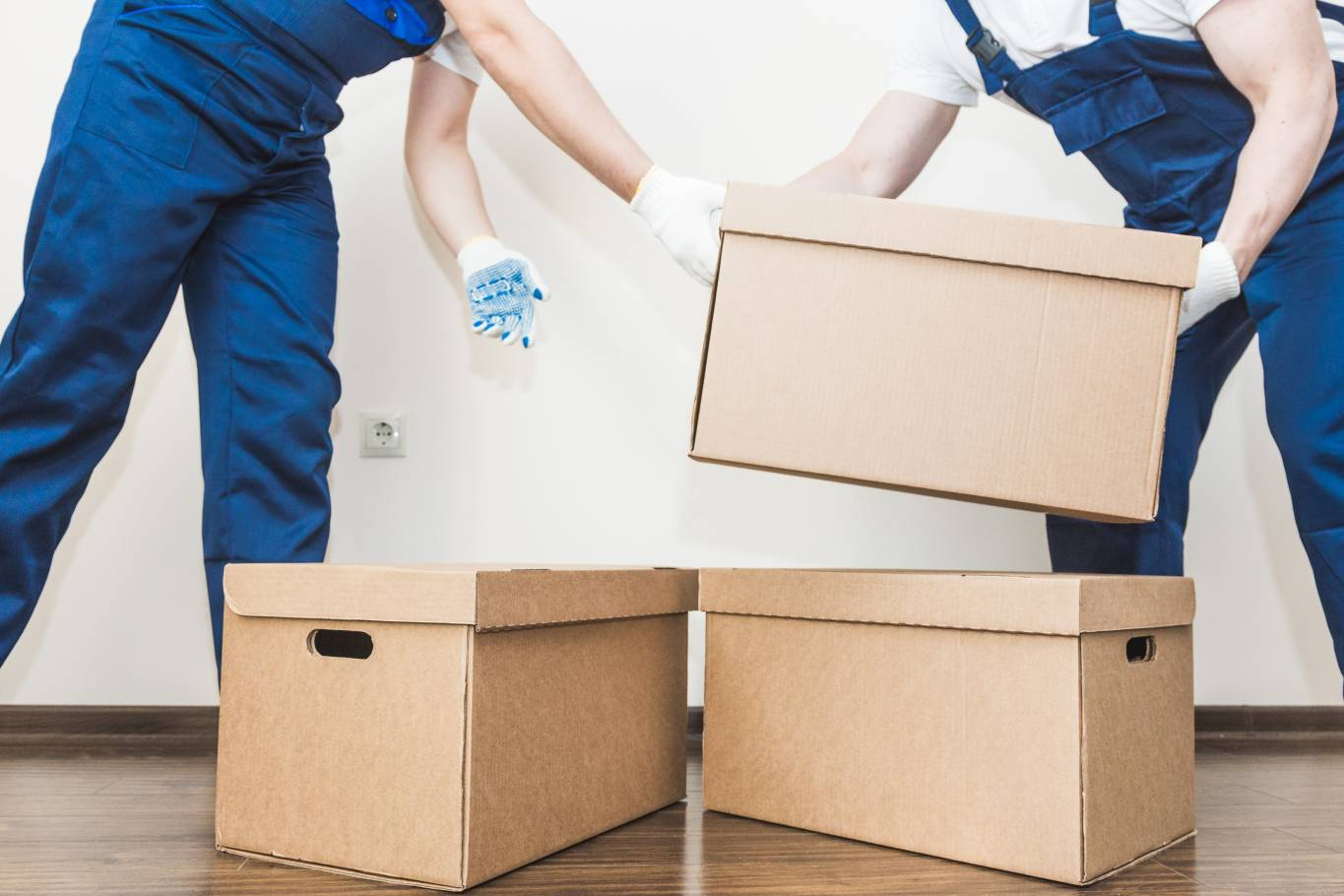 Hire a Professional Packers and Movers in BTM Layout Bangalore