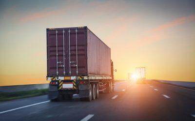GST-Registration-for-Transporters-orn2qsk5a6eax114mle3dtis1so9luowjibduw7xl0