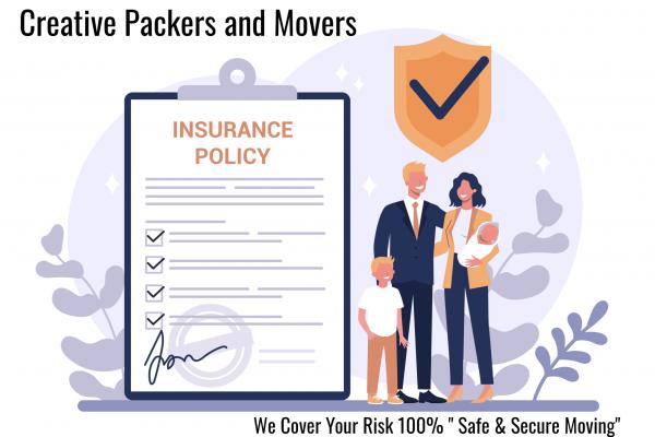 Transition Insurance
