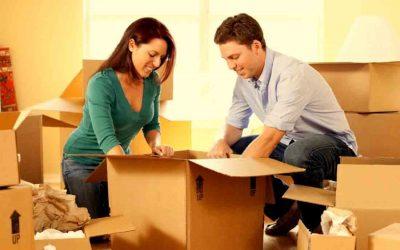 best-packers-movers-gurgaon.jpg