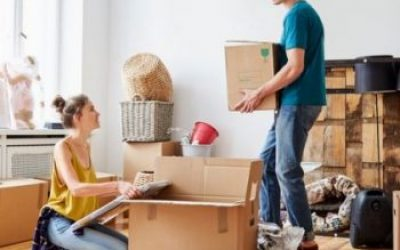 Cheap and Affordable Local Shifting Packers and Movers