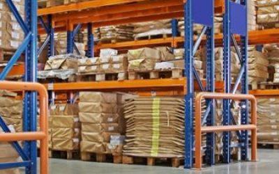 slider-warehouse-350x350